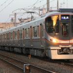 大晦日のJR西日本の最終電車は何時?関西エリアのイベントはどんなのがあるの?