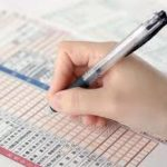 確定申告の医療費控除の金額計算ってどうするの?2018年個人で申告時の必要書類は何?