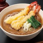 地方で異なる年越しそば、北海道ではいつ食べるの?年越しそば英語で、どんな意味?