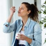 免疫力を高める食べ物の一つにヨーグルトって本当?ランキングはこちら!!